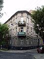 12 Verkhratskoho Street, Lviv (01).jpg