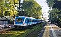 12 de octubre 2018 Vuelve el tren a Ranelagh - Diaz De Vivar Gustavo.jpg