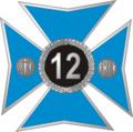 12prlk.PNG