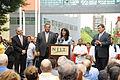 13-09-03 Governor Christie Speaks at NJIT (Batch Eedited) (126) (9688096002).jpg
