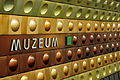 13-10-05-praha-metro-RalfR-07.jpg