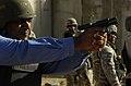 132324 - Iraqi police graduate leadership course (Image 5 of 7).jpg