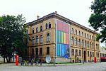 1342 Berlin.JPG