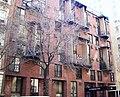 134 East 22nd Street.jpg