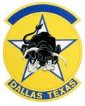 136 Civil Engineering Sq emblem.png