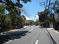 137Barangays of Antipolo City 09.jpg
