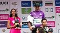 13 Etapa-Vuelta a Colombia 2018-Juan Pablo Suarez-Subcampeon Vuelta a Colombia 2018 1.jpg