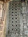 13th century Ramappa temple, Rudresvara, Palampet Telangana India - 142.jpg