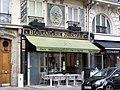 14, rue Monge.JPG