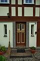 14-05-02-Umgebindehaeuser-RalfR-DSC 0405-132.jpg