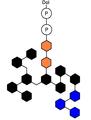 14-sugar precursor.PNG