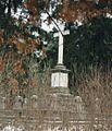 14.12.1995 Pila Leszkow Cemetery (7).jpg