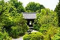 140531 Futaiji Nara Japan02s3.jpg