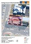 1406 - Glen Innes Post and Telegraph Office - SHR Plan 3115 (5044753b100).jpg