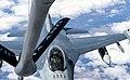 140th Wing sets off to Sentry Savannah 2021 -Image 2 of 9- (51115427948).jpg
