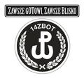 14 ZBOT oznk rozp (2021) mundur w.png