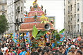 15ème Fête de Ganesh (4939325030).jpg