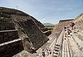 15-07-13-Teotihuacan-La-Ciudadela-RalfR-WMA 0144.jpg