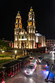 15-07-14-Campeche-Kathedrale-RalfR-WMA 0737.jpg