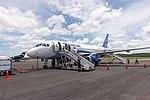 15-07-15-Aeropuerto-Internacional-Ing-Alberto-Acuña-Ongay-RalfR-WMA 0912.jpg
