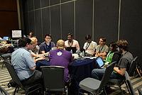 15-07-16-Hackathon-Mexico-D-F-RalfR-WMA 1102.jpg