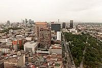 15-07-18-Torre-Latino-Mexico-RalfR-WMA 1359.jpg