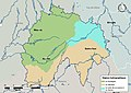 15-Régions hydro.jpg