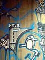 150804 graffiti-lappersdorf 1-480x640.jpg
