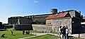 150806-1 Karlstens fästning Marstrand.jpg