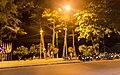 150 Thanon Thawewong, Tambon Patong, Amphoe Kathu, Chang Wat Phuket 83150, Thailand - panoramio.jpg