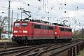 151 029-6 Köln-Kalk Nord 2016-04-01-01.JPG