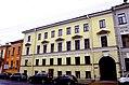 1572. St. Petersburg. Millionnaya street, 24.jpg