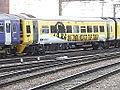 158849 NR TdeF.JPG