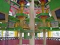 15 Inside the Pagoda (9124715478).jpg
