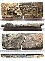 15th century Lead mould (FindID 185727).jpg