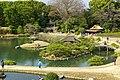 160319 Korakuen Okayama Japan06s3.jpg