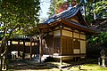 161126 Kabusanji Takatsuki Osaka pref Japan17n.jpg
