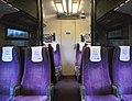 165113 First Class Interior.JPG