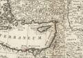 1680 Alexandria map Turcicum imperium by Frederik de Wit BPL 15917 detail.png