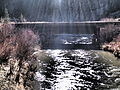 16 Mile Creek Montana 04.JPG