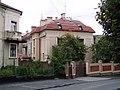 16 Repina Street, Lviv (01).jpg