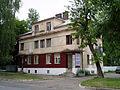16 Siaivo Street, Lviv (01).jpg