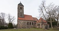 17-03-14-Dorfkirche Schönefeld RalfR-RR7 8146.jpg