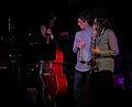 17-Edinburgh Jazz Bar 2015-06-05 IMG 8080.jpg