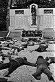 17.05.73 Mazamet ville morte (1973) - 53Fi1285.jpg