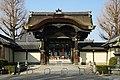 170216 Higashi Honganji Kyoto Japan08n.jpg