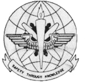 1707th Air Transport Wing-Emblem.png