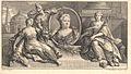 1713 - duchesse d'Orléans (Simonneau - Hallé).jpg