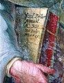 1735 Berwang Signatur.jpg
