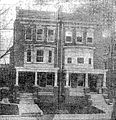 1736 and 1738 Park Road, NW (still standing) (635097667) (2).jpg